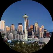 RYC Seattle workshop