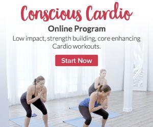 Conscious Cardio
