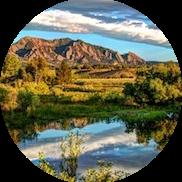 Restore Your Core Workshop Boulder CO